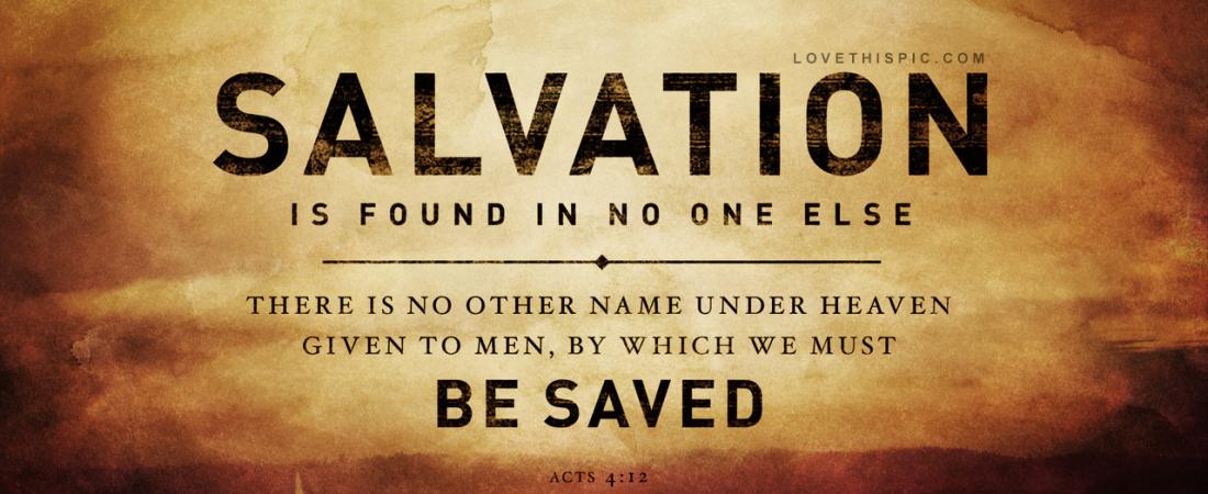 salvation_is_found-m9rl07qhn93x7mbwfggz7w94sryyvllysmqbee9ims